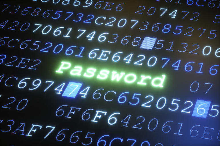 How ActiveModel's has_secure_password works with Bcrypt